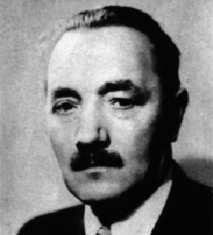 Bierut Bolesław