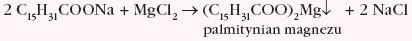 Palmitynian magnezu