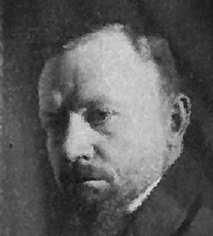 Staff Leopold