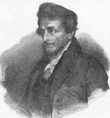 Lelewel Joachim