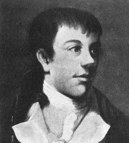 Kościuszko Tadeusz