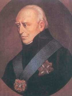 Stanisław Staszic