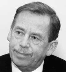 Havel Václav