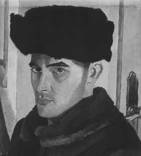 Witkiewicz Stanisław Ignacy