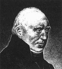Staszic Stanisław