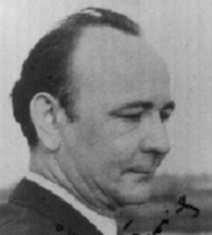 Grochowiak Stanisław
