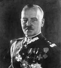 Sikorski Władysław Eugeniusz