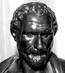 Demostenes