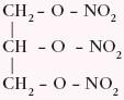 Nitrogliceryna