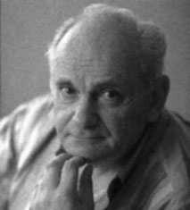 Szczypiorski Andrzej