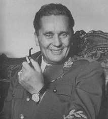 Tito Josip