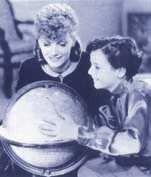 Greta Garbo w roli Anny Kareniny, ekranizacja powieści Lwa  Tołstoja.