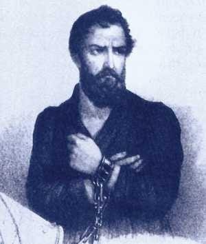 Walerian Łukasiński