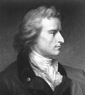 Schiller Friedrich