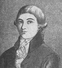 Zabłocki Franciszek