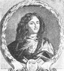 Morsztyn Jan Andrzej