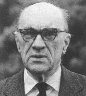 Iwaszkiewicz Jarosław