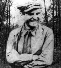 Kamiński Aleksander