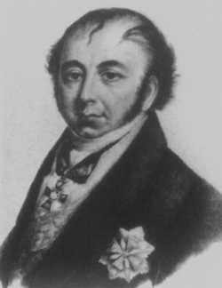 Ksawery Drucki-Lubecki