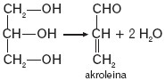 Arkoleina