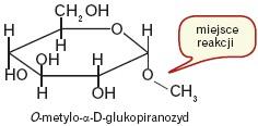 Glikozyd