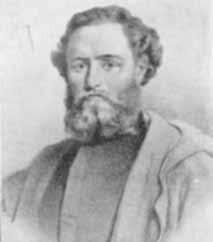 Mierosławski Ludwik