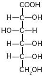 Kwas glukonowy