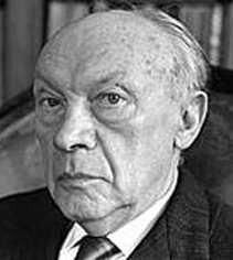 Parandowski Jan