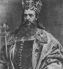 Kazimierz III Wielki