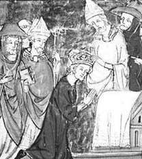 Karol I Wielki