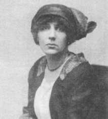 Nałkowska Zofia