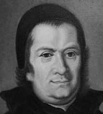 Konarski Stanisław