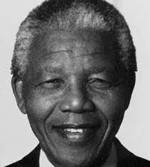 Mandela Nelson Rolihlala