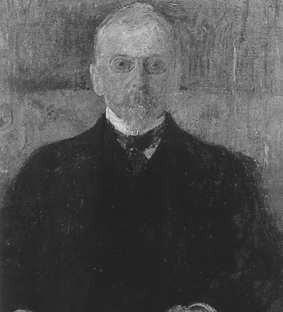 Sienkiewicz Henryk