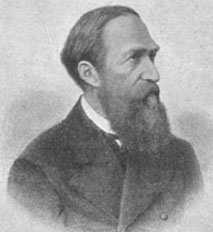 Kraszewski Józef Ignacy