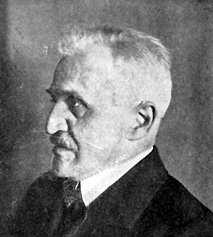 Berent Wacław