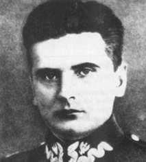 Rowecki Stefan