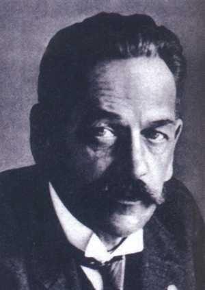 Jędrzej Moraczewsk