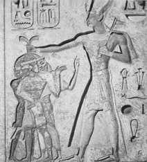 Ramzes II Wielk