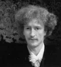 Paderewski Ignacy Jan
