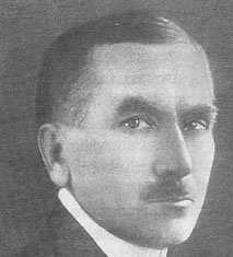 Dmowski Roman