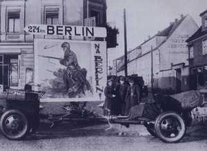 """Na Berlin!"""