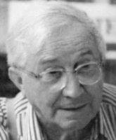Różewicz Tadeusz
