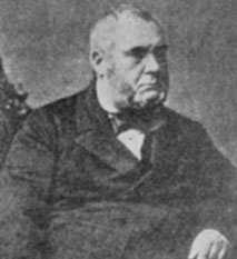 Wielopolski Aleksander